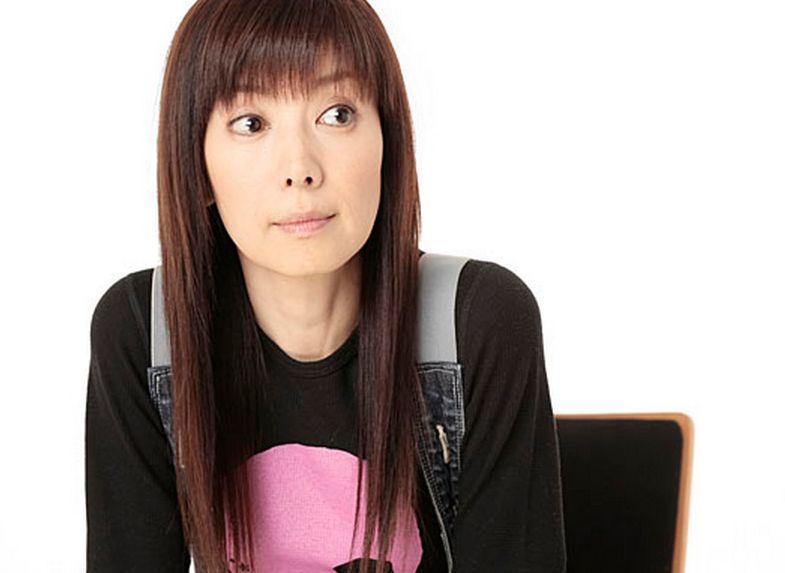 戸田恵子の画像 p1_30
